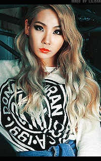 Lee Chae Rin - CL (2NE1) 036_zps54902e39