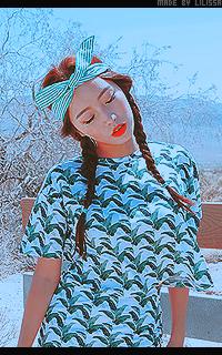 Lilissa in Wonderland ♥ bah oui j'aime ce titre .o. 037_zpsqoeebmhk