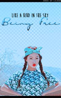 Lilissa in Wonderland ♥ bah oui j'aime ce titre .o. 039_zpsau62p2nl