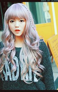 Lilissa in Wonderland ♥ bah oui j'aime ce titre .o. 040_zpsf6e159b6