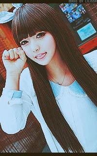 Lilissa in Wonderland ♥ bah oui j'aime ce titre .o. 041_zps6e924a9d