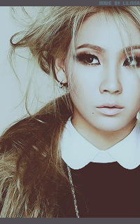 Lee Chae Rin - CL (2NE1) 046_zps3677b496