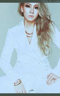 Lee Chae Rin - CL (2NE1) 050_zps33a22116
