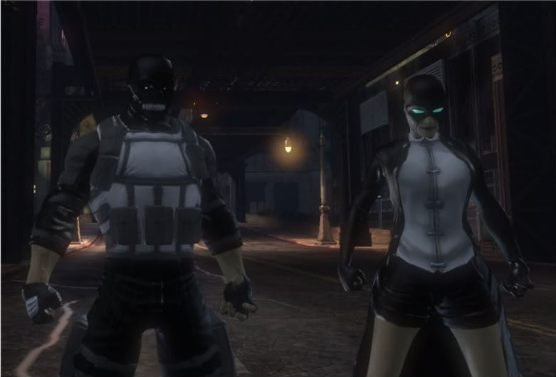 GC: DC Universe Online - Page 3 MGOT101_SKYBOX-PC-16-1922030-1