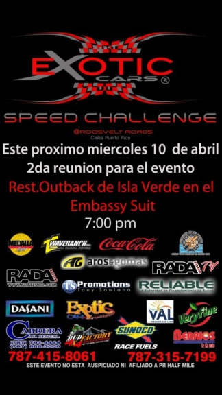 Exotic Cars Speed Challenge Ceiba PR - Page 4 01B26EBD-BF7D-4FB2-A393-D610ABCD2D7C-3692-000007EC8336728B_zps2f257c34
