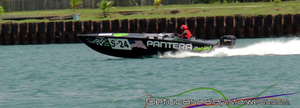 Ultimos ajustes para el Aguada Offshore gran prix 11040006_zps5a147d33