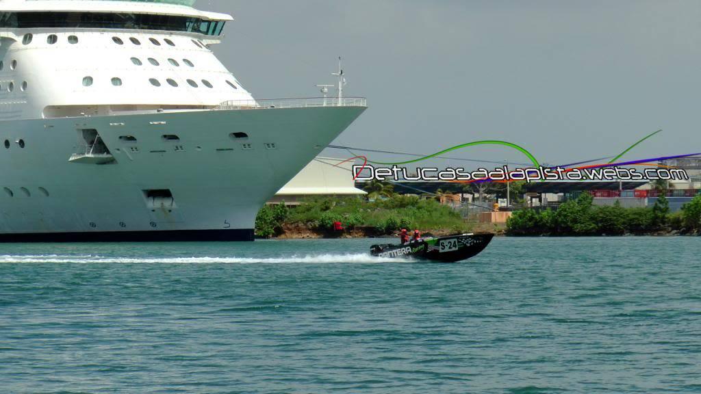 Ultimos ajustes para el Aguada Offshore gran prix 11040009_zps45212ff8