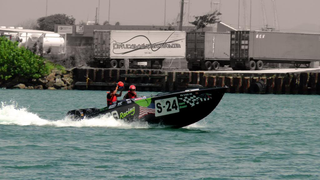 Ultimos ajustes para el Aguada Offshore gran prix 11040010_zps18a4d885