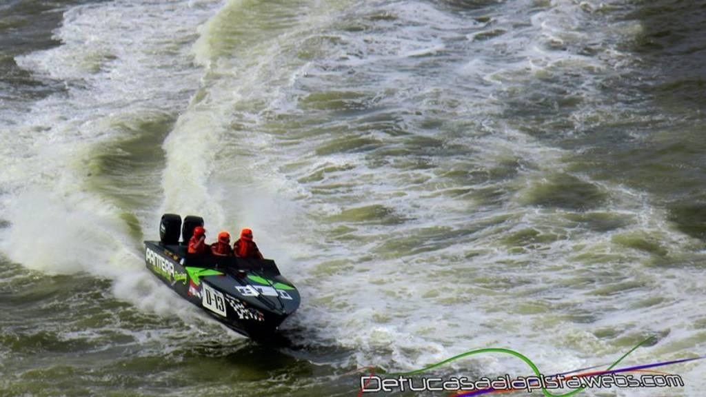 Cataño Offshore Grand Prix 1BF22538-3D17-4824-ACA4-23E5A9167404-2041-0000016DD8F1A113_zpsaf05d4fc