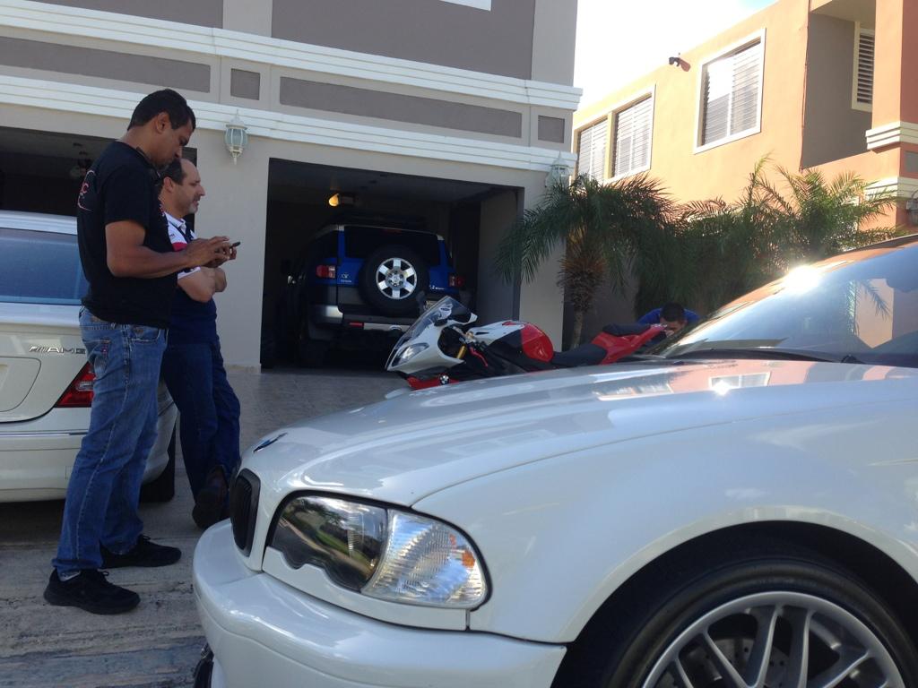 Exotic Cars Speed Challenge Ceiba PR - Page 4 1F11F38C-A364-49BD-B8B3-AFF4C0510D67-3692-000008C3DF4E16D5_zps02449e9e