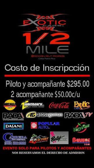 Exotic Cars Speed Challenge Ceiba PR - Page 3 22B50E8E-3682-4224-916E-25E989EE6FFD-4626-0000060364EAF999_zpsc88098c7