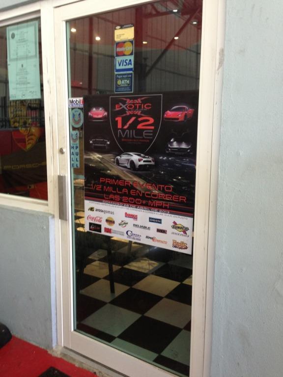 Exotic Cars Speed Challenge Ceiba PR - Page 4 2AC62A9C-5009-49B8-ADB1-D965BB1EB6BD-3692-00000329A72CE30D_zps78db9044