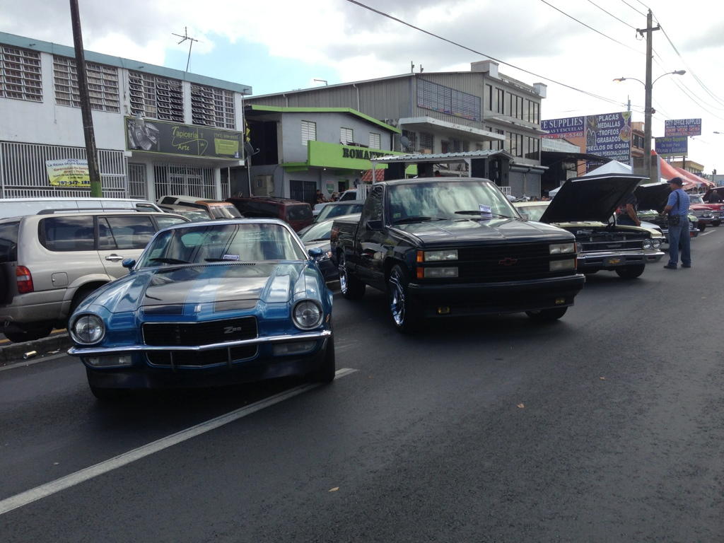 Auto show carros antiguos Bayamon 2B4B45CB-C425-40C9-A926-520487400881-1087-000000AE29EBE517_zpsea373d11