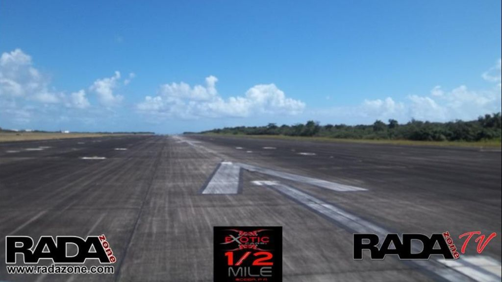 Exotic Cars Speed Challenge Ceiba PR - Page 3 339D121F-79D4-4D23-A121-156AD875E587-4626-000005F2EF15BFCB_zps53ab2e23