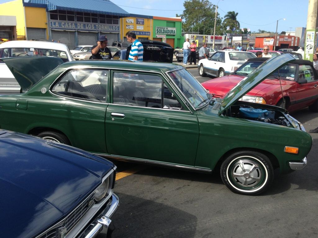 Auto show carros antiguos Bayamon 3B79AF5D-F22A-45E8-A82F-B69DA118A27F-1087-000000AEEFBDDBB2_zps393da2f8