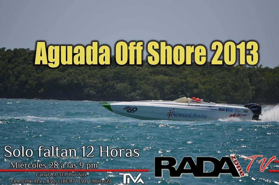 Fotos del Aguada Offshore Grand Prix 4A349FEE-60D3-437D-8A53-19989A94B3AB-167-000000087DE7CFCB_zps111585b1