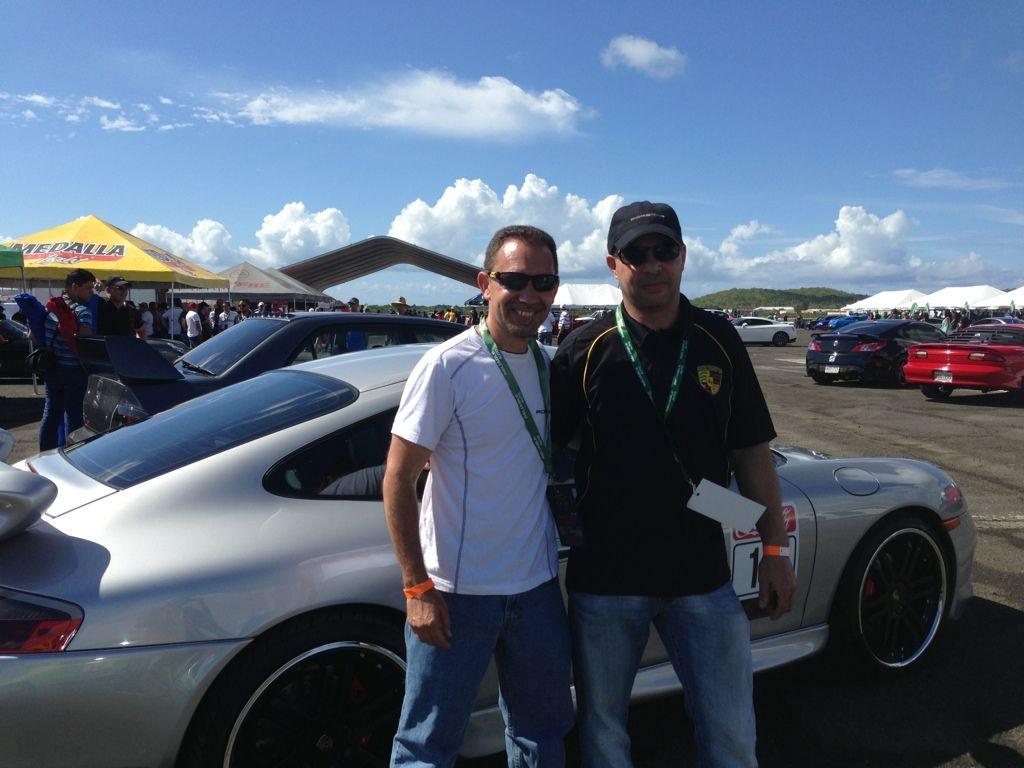 Exotic Cars Speed Challenge Ceiba PR - Page 5 6AB20400-2EAC-4095-BD0F-8DE71CA39CB5-502-000000FDD5A9AC2B_zps070e787b