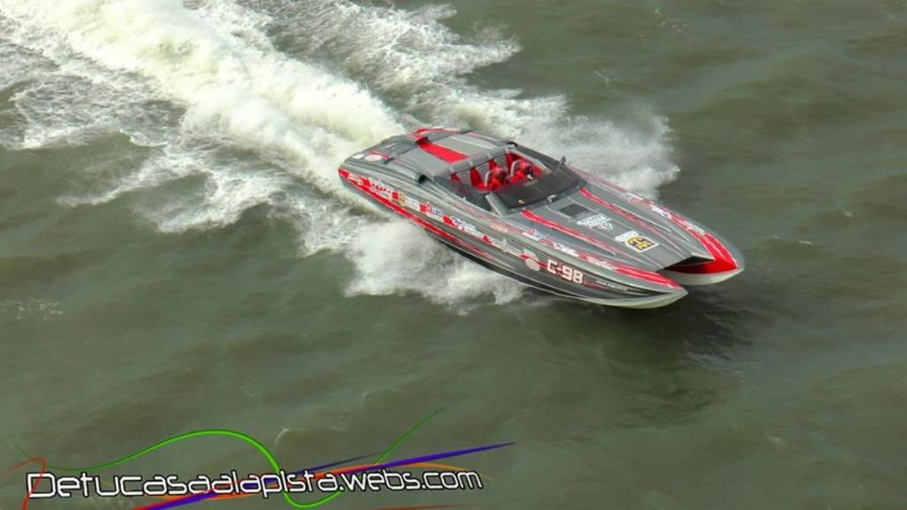 Cataño Offshore Grand Prix 78806226-2133-494D-89DB-C492F1FF9295-2041-0000016DE0E6767B_zpscfc68b4b