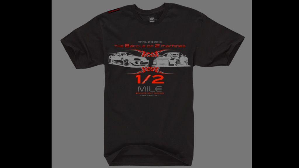Exotic Cars Speed Challenge Ceiba PR - Page 3 7E717995-B225-4139-9A1C-48859DD2FA75-756-0000014D2B73D43B_zps47f38b00