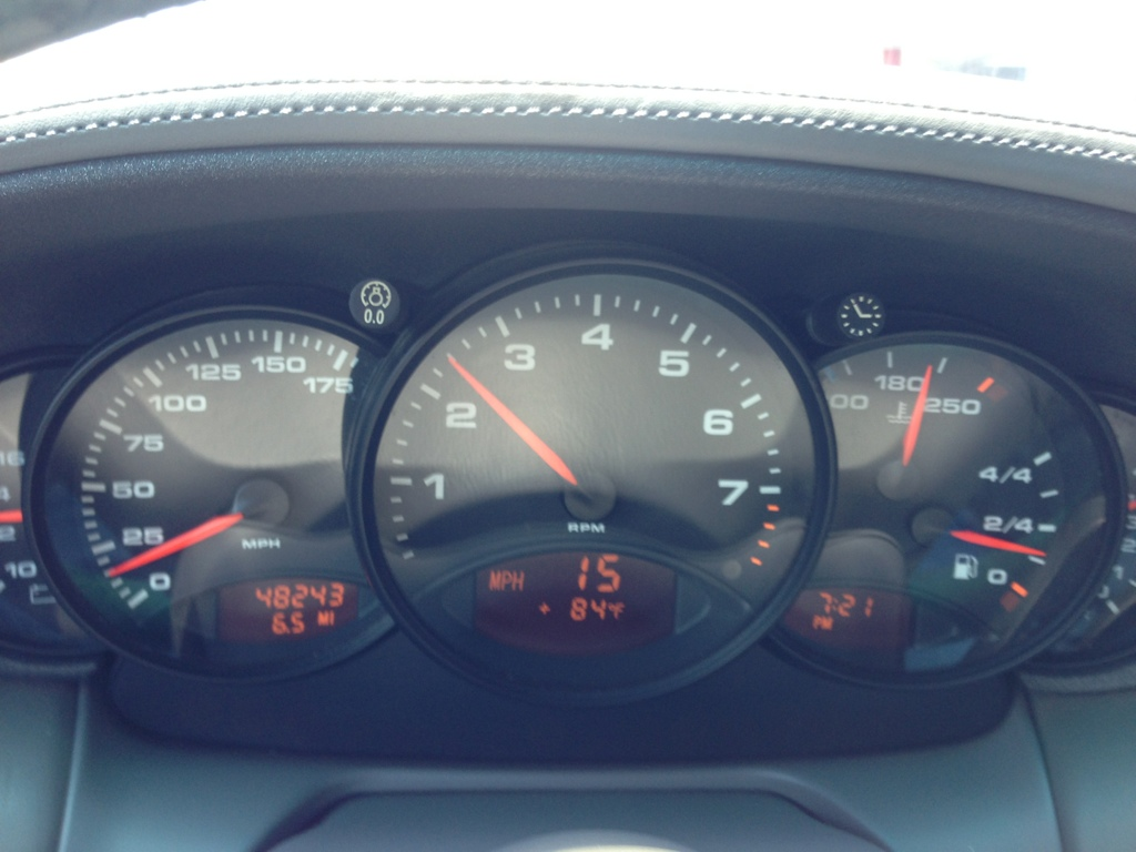 Exotic Cars Speed Challenge Ceiba PR - Page 5 87093D57-0E4E-4F5E-A39B-61A26EB24DE2-2028-000002888E36DDC7_zpsf3ed24f2