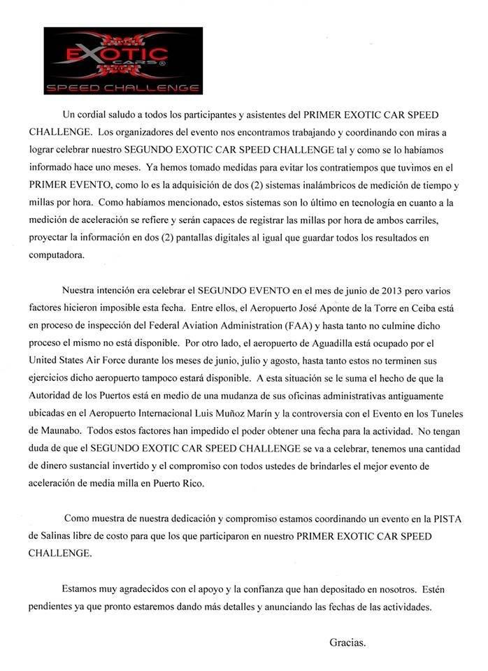 Comunicado de prensa Exotic Car 9BCC101D-F0C4-4D5C-87E0-B99CEF054DE2-1284-00000100C6B397A0_zpsb8ea628f