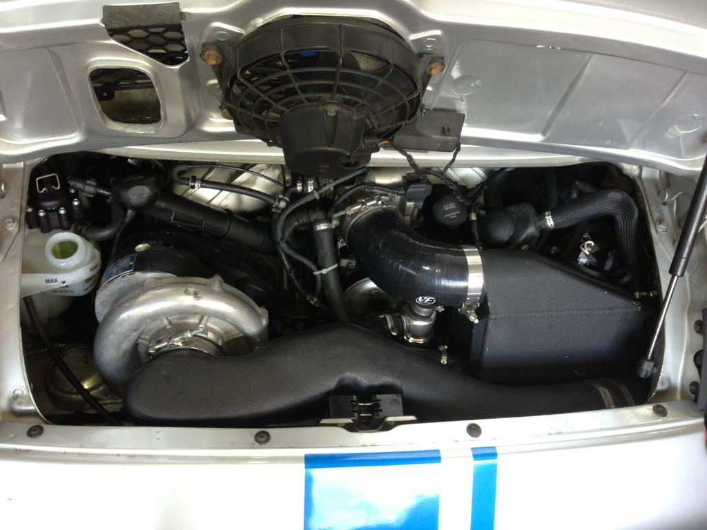 Exotic Cars Speed Challenge Ceiba PR - Page 5 B01DF7F1-3235-4C05-ABD1-FAF61F3CEB5F-2028-0000019E4B52894A_zps3e429464