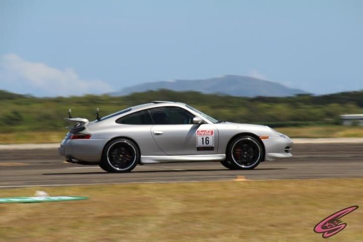 Exotic Cars Speed Challenge Ceiba PR - Page 5 CD56CB52-5F2F-4964-B732-604715F0C055-904-000000C0132B939C_zps2151f616