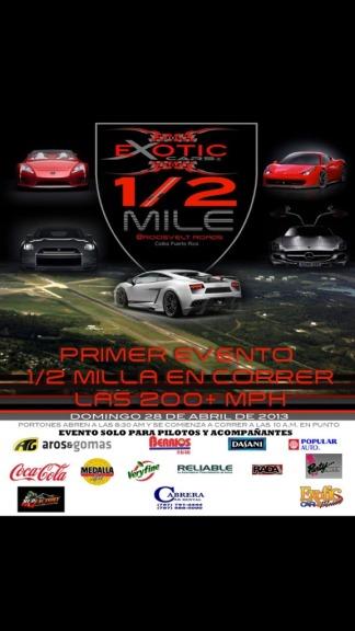 Exotic Cars Speed Challenge Ceiba PR - Page 2 D4779809-7E53-4CED-B701-DA4D4F08E023-4626-00000506EF9BB7EA_zps11eaca0e
