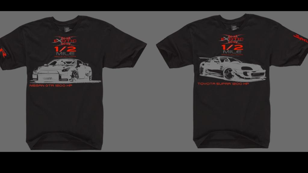 Exotic Cars Speed Challenge Ceiba PR - Page 3 D6B1D210-DDC9-449C-A88E-3FD43BB078E4-756-0000014D21472929_zps956d9761