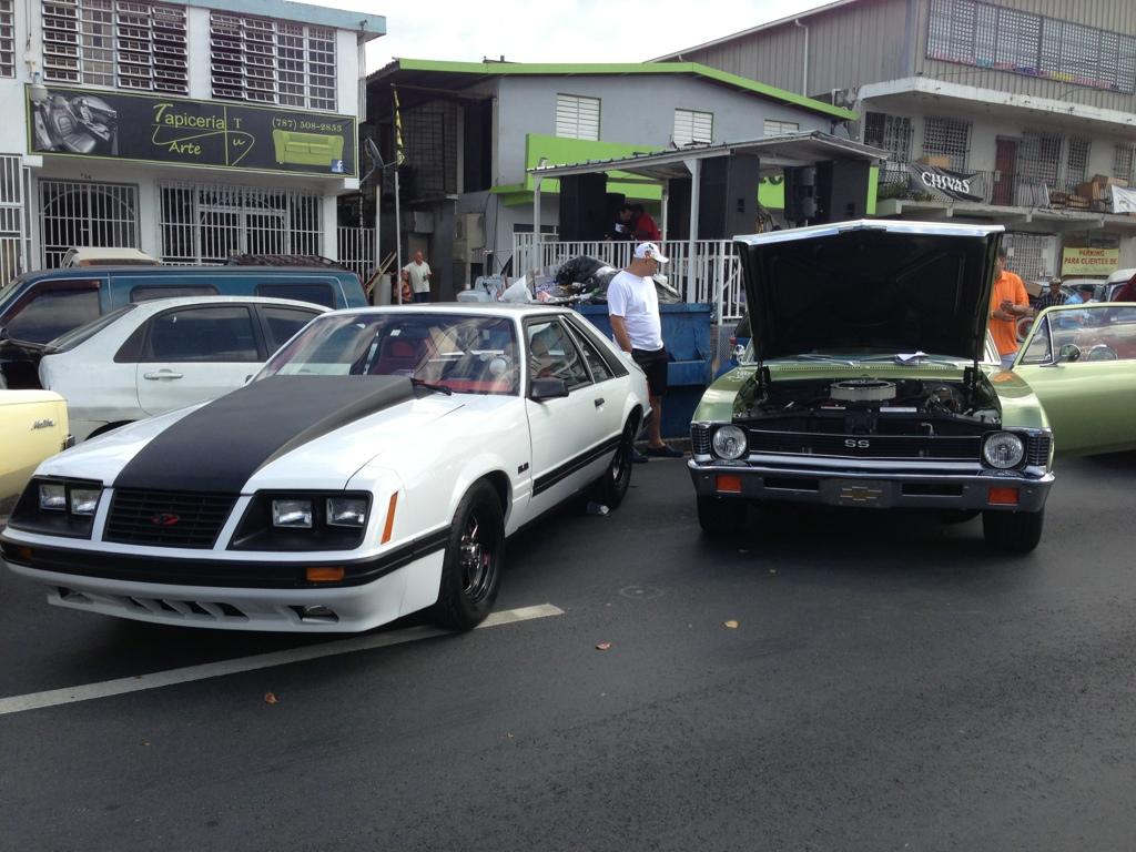 Auto show carros antiguos Bayamon EB559441-196A-4E01-B0C0-81139BDDAB70-1087-000000AE521F6BA9_zps090a0da2