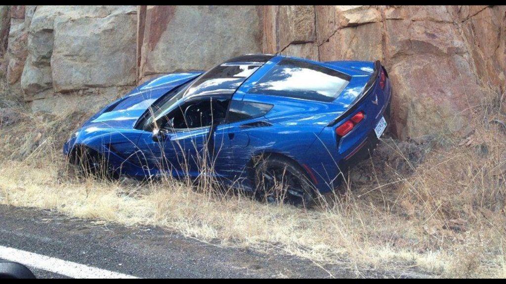 Nuevo Corvette C7 F62EC963-FC1D-434F-A9BF-65232024779C-6562-0000089FF0F1F974_zps6c589a74