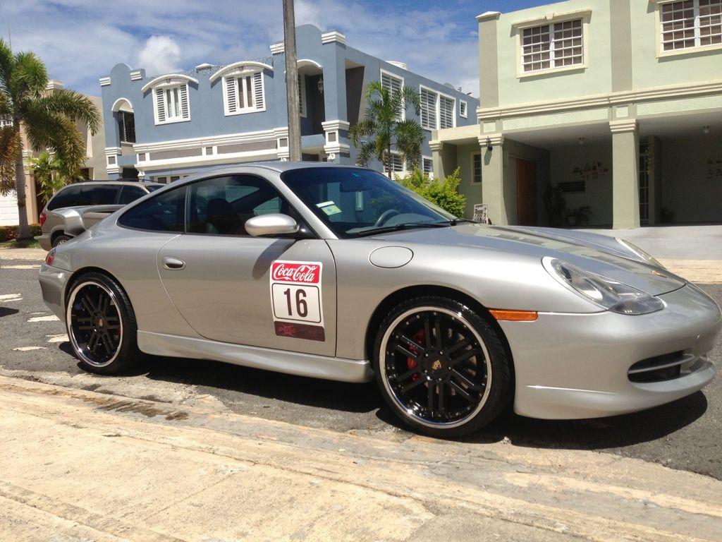 Exotic Cars Speed Challenge Ceiba PR - Page 5 FB764496-3009-4804-844C-CAB856A9BE48-5253-000007809294B069_zpsb68f3e43
