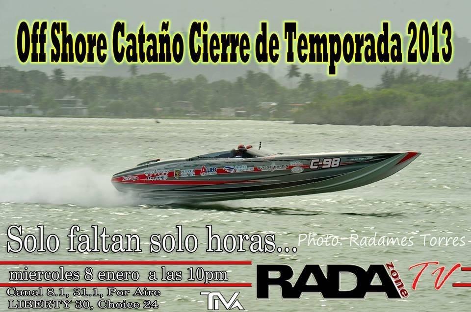 Hoy el Cataño Offshore Grand Prix FF642A2E-D5C8-4F41-BCE8-1834B41A7D0B-3725-000002BA07503E45_zps971537b8
