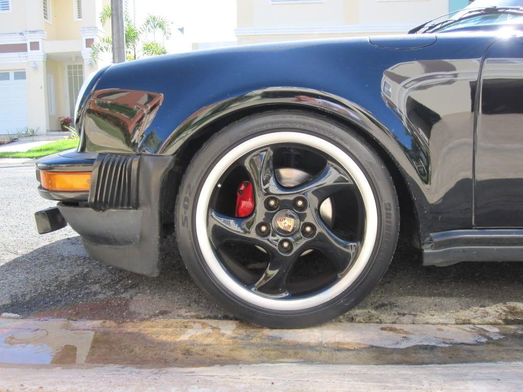 A peticion de Danny fotos del Porsche Fotos046