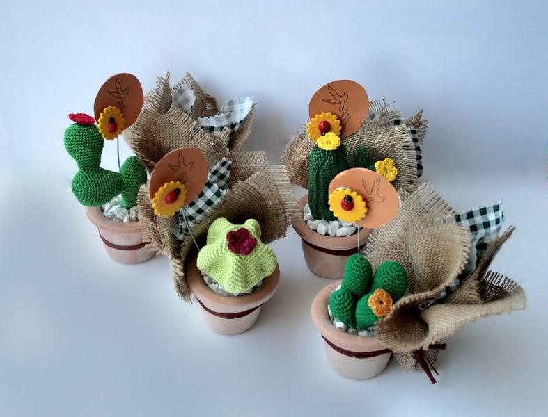 i miei cactus amigurumi bomboniera IMG_6927a