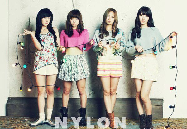 miss A for NYLON 407299_365415720149307_134991373191744_1241860_1802082482_n