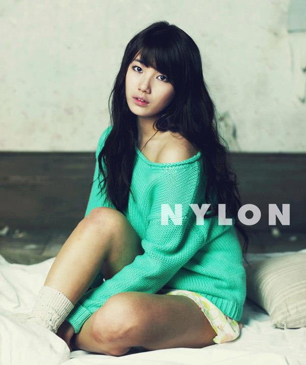 miss A for NYLON 417636_365415756815970_134991373191744_1241862_42423935_n