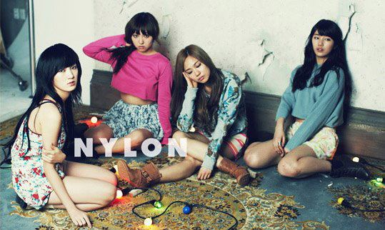 miss A for NYLON 428072_365415770149302_134991373191744_1241863_500564437_n