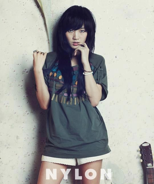 miss A for NYLON 431278_365415670149312_134991373191744_1241858_1486211303_n