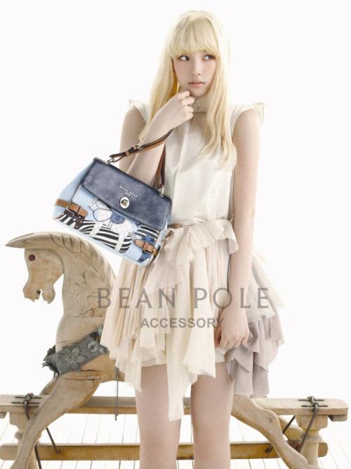 [PICS]Suzy para Bean Pole Suzy-for-Bean-Pole-miss-a-23252202-500-669