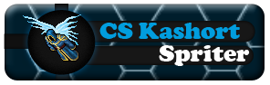 Spr Editor[ 8.54/9.81 ][ vercion 1.3 ] MostCSKashortSpriter2_zpsd10b5bd5