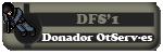 Blade Of Destruction RangoCsdfs_zps588f7afb