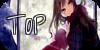 Tales of Phantasia Top-3-1