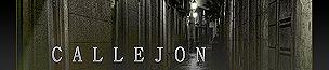 El Callejon