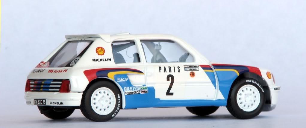Peugeot 205 Rally IMG_0648