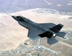 Lockheed Martin F-35 B/C Lightning II-Washington abre el juego a los requerimientos Indios- F3501