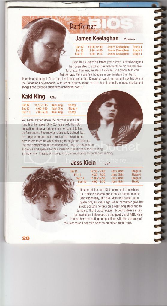 How Did You Discover Kaki? - Page 3 IMG3