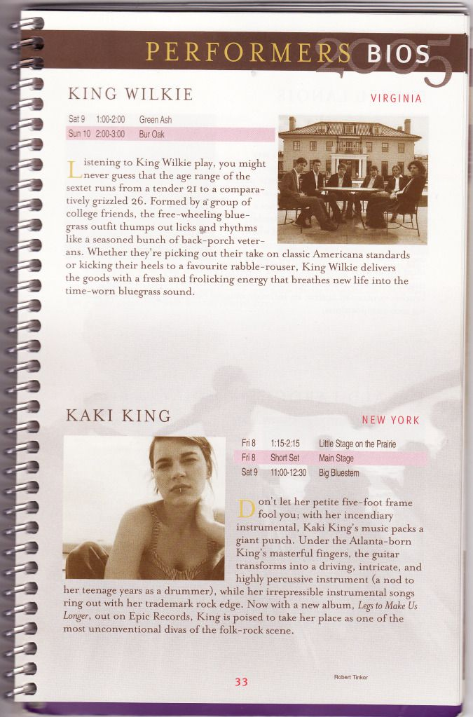 How Did You Discover Kaki? - Page 3 IMG4