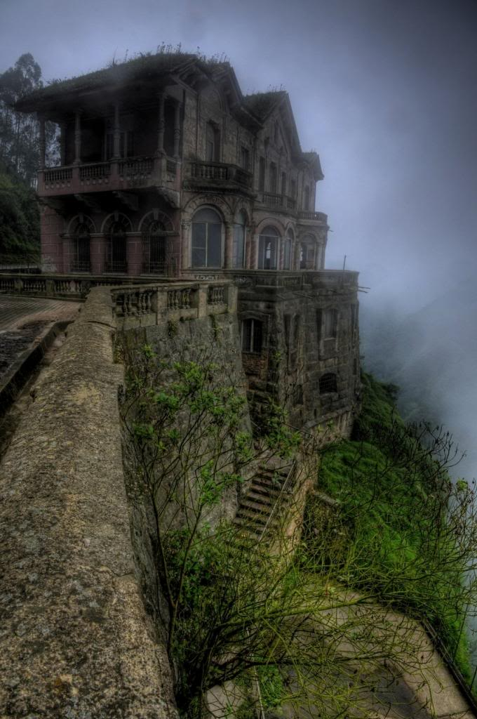 The True Trials and Tribulations of Salem ( CLOSED ) El-Hotel-del-Salto-in-Colombia_zps83b6e131