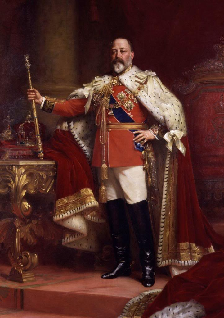 King Eduard Alamar (Mortal) King_Edward_VII_portrait_zps567300d5